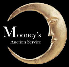 Mooneys-Auction-logo