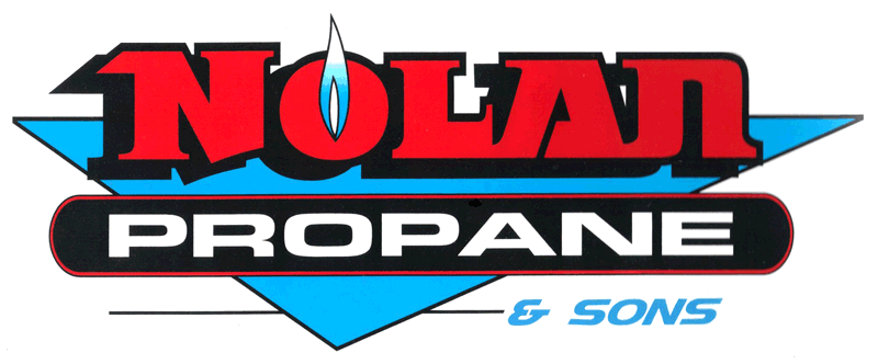 Nolan-Propane-logo