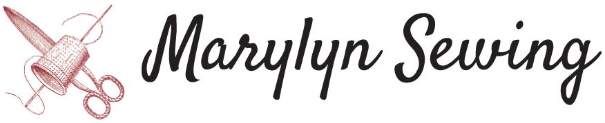 Marylyn-Sewing-logo