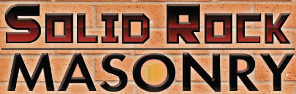 Solid-Rock-Masonry-logo
