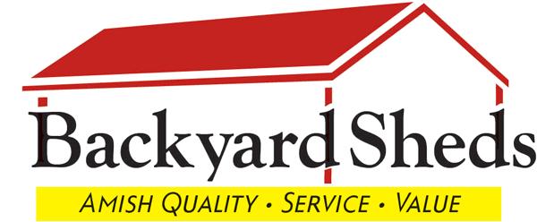 backyard-sheds-logo